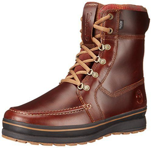 128d029a5dbb In this visual guide we explore the different types of men s boots so that  you can have a better feel of what boot style is best for you.