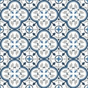 Encaustic Tiles Moroccan Uk Order From Stock Page 3