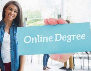 Best Degrees To Obtain Online | FinanceWeb.org