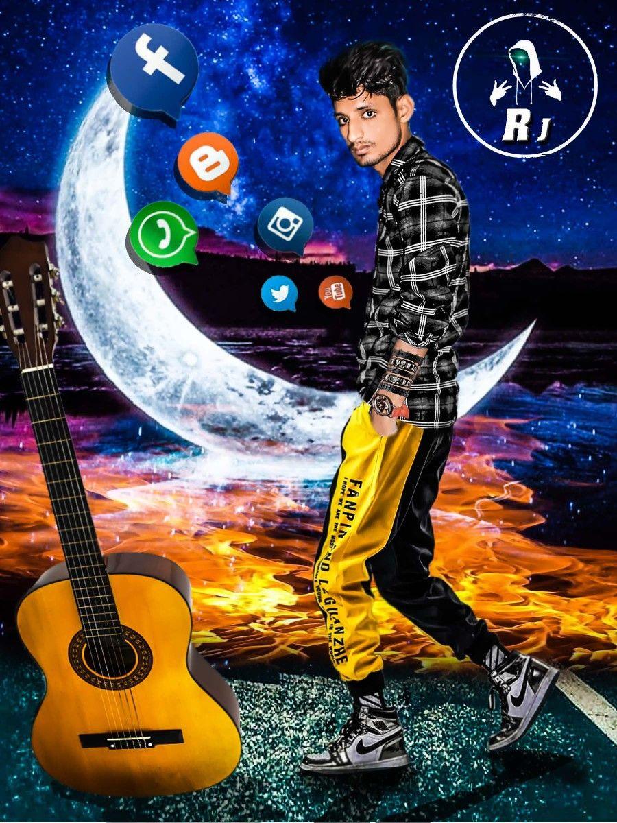 #enter_cinnaavox #enter_imagination #undiscover #photoshop #lensbible #creative_ace #visualambassadors #way2ill #moodygrams #visualsoflife #fatalframes #thedarkprOject #adobe #folkgood #folkvibe #ig_bestshots #theimaged #meistershots #thegraphicsprOject #createexplorei #eclectic_shotz #heatercentral #prOject_uno #createcommune #shotzdelight #ourmoodydays #milliondollarvisuals #launchdsigns #gramslayers #thecreativers