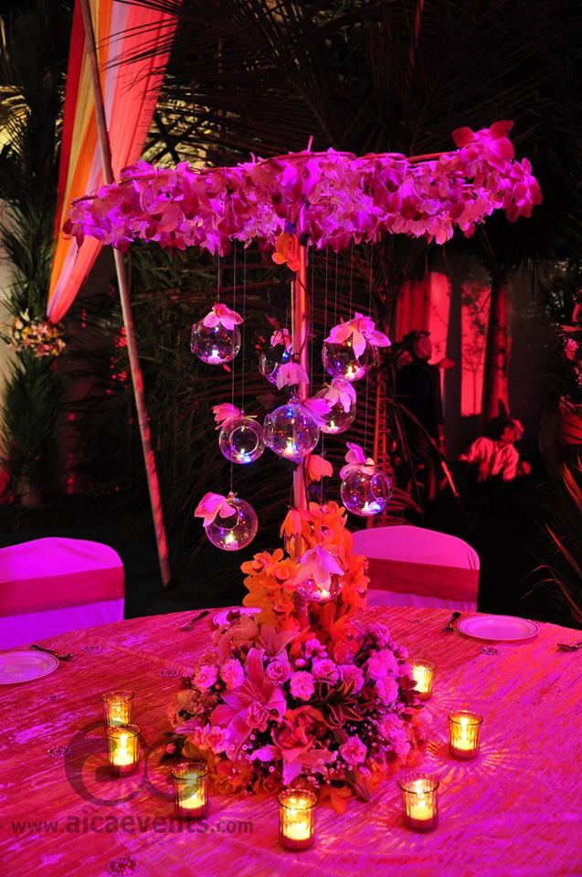 Decoration accessoriesdecoration requirementsdecorsevent decoration accessoriesdecoration requirementsdecorsevent decorations junglespirit Images