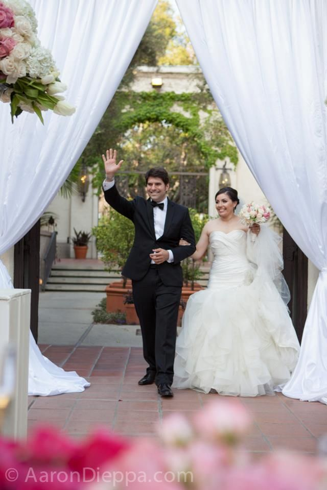 wedding coordinators in orange county ca%0A Special Events by Luz Pencyla provides complete wedding coordination and  planning  serving the greater Los Angeles  Orange  and San Diego counties