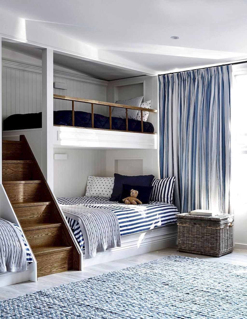 63 Favourite Living Room Decorating Ideas Home Decor Bedroom Bunk Bed Designs Bunk Bed Rooms