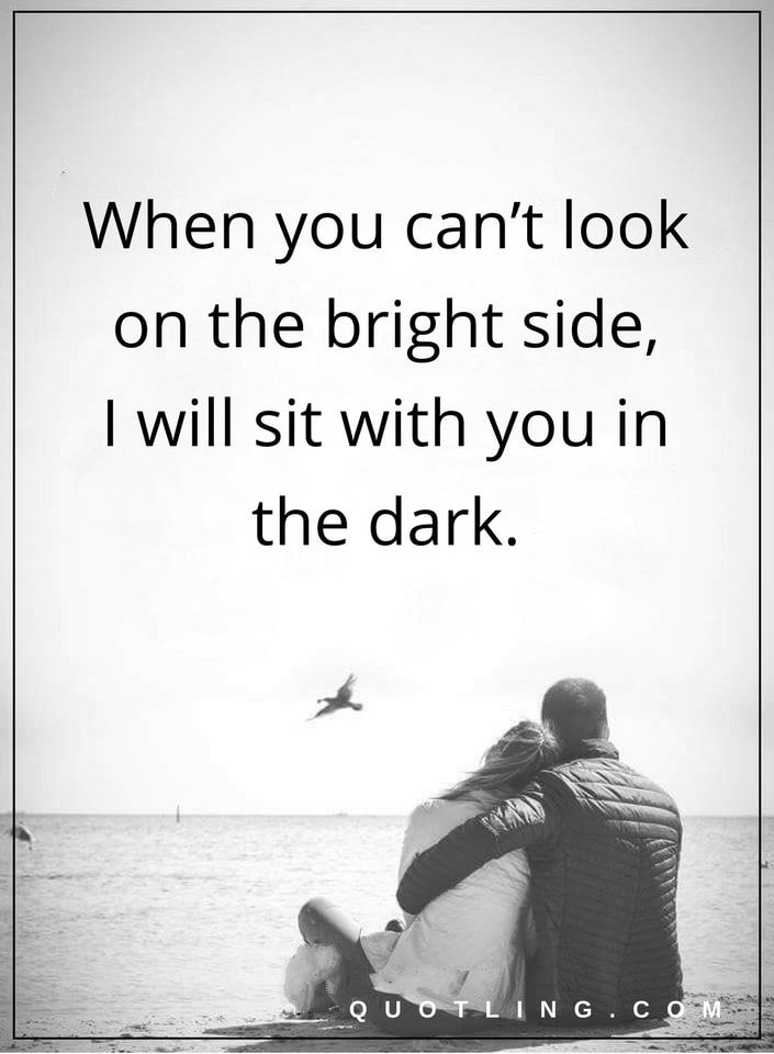 Pin by Kerrie Wimberly on Quotes   Friendship quotes, Love