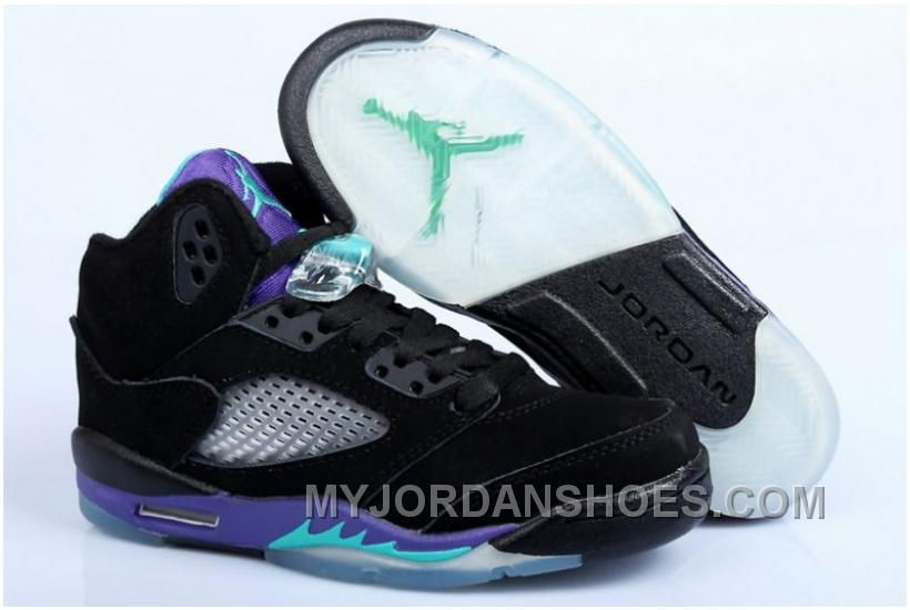 4ea8057a7003 Air Jordan 15 XV Retro LS Laser Black Metallic Gold Kids 3MZya in ...