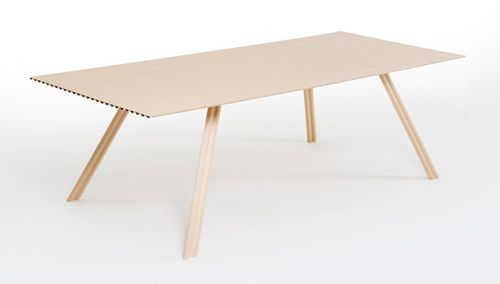 Moderner Luxus im Bad | Haus and Tables