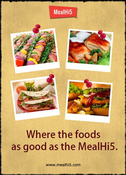 Mealhi5 Online Order Food Delivery Or Pick Up From Your Favorite Indian Italian Mexican Asian Pizza Multi Cuisine Restaurants In Bethesda Md