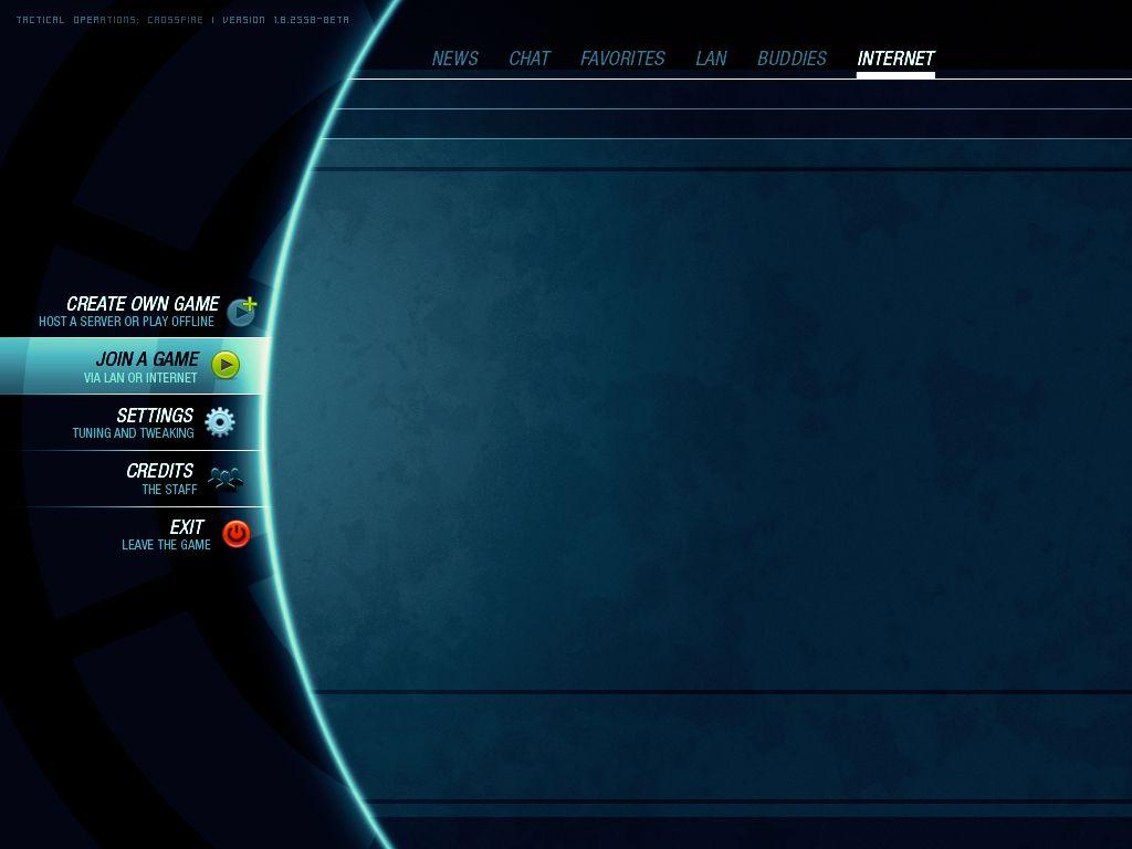 Game Menu Ui Google Search UI Game Design Pinterest Game Ui - Game menu design
