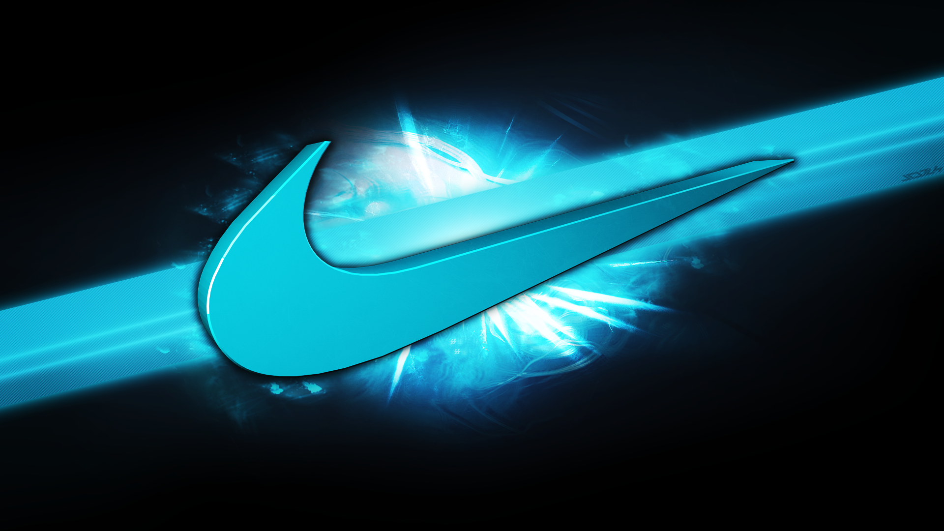 Find out nike logo wallpaper wallpaper on http for Where to find wallpaper