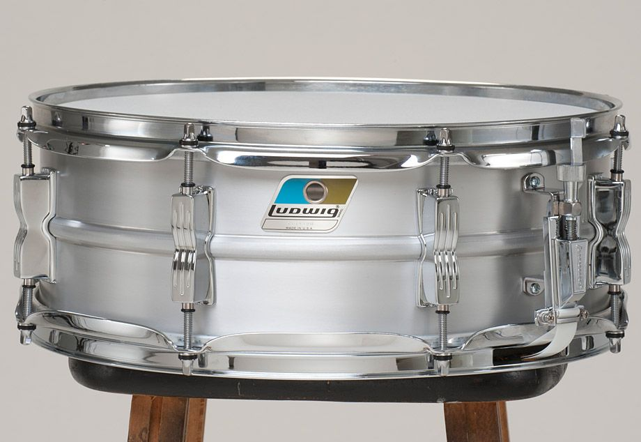 Cute Ludwig Snare Wire Images - Simple Wiring Diagram Images ...