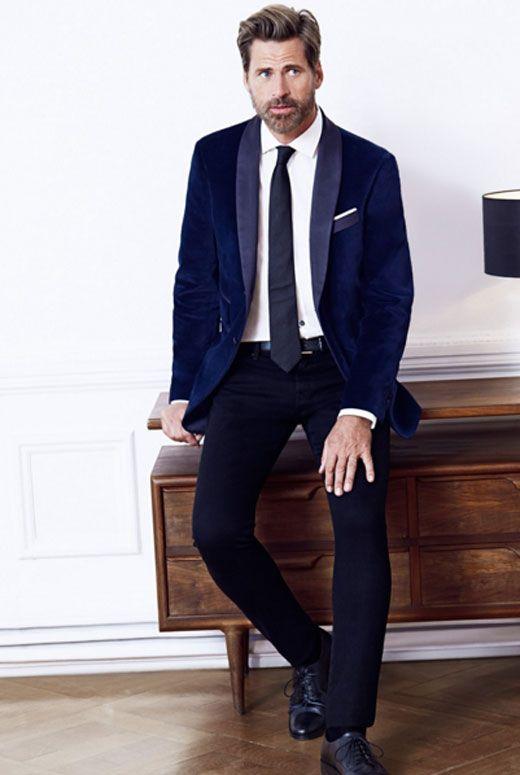 Dennis Man și-a lansat propria linie vestimentară! Și-a pus iubita pe post de model GALERIE FOTO
