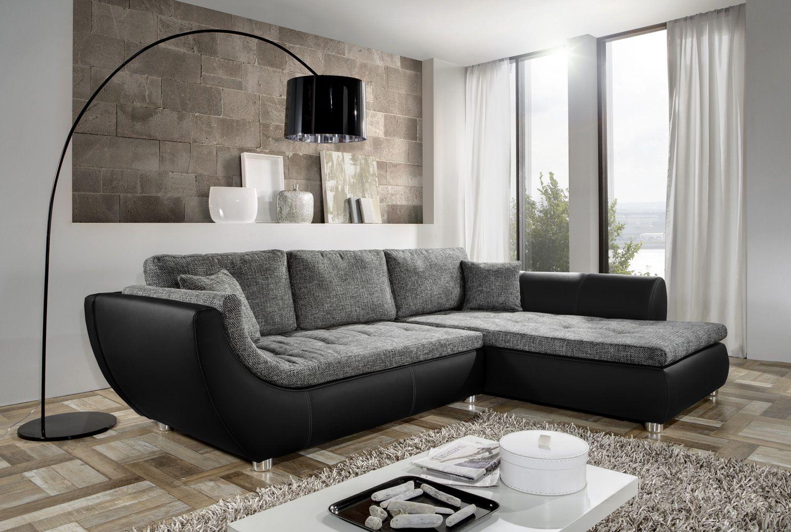 Avus salon weba meubelen gent en deinze oost for Wohnlandschaft taupe