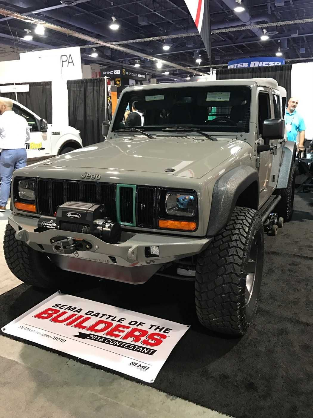 Pin By Edward Jerome On Jeep Wj Xj Jeep Xj Jeep Xj Mods Jeep Suv