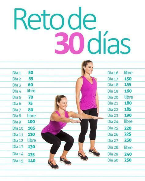 fitness - Operación bikini para un cuerpo 10, ¡no te pierdas estos ejercicios! - #- #10 #Bikini #cue...