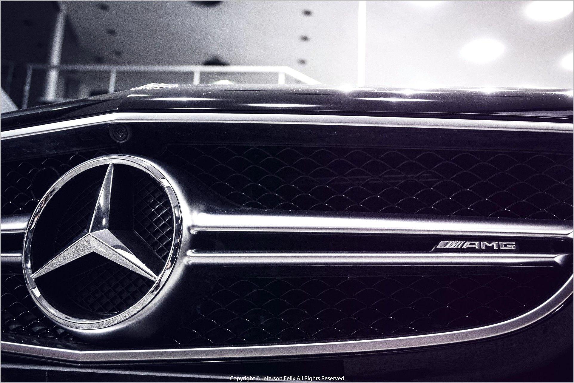 4k Wallpaper Amg 1 In 2020 Mercedes Benz High Resolution