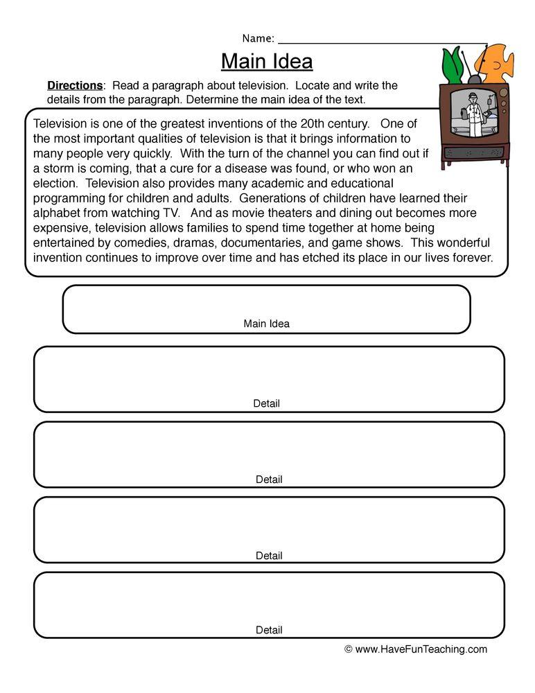 Mother S Secret Reading Comprehension Worksheet Reading Comprehension Worksheets Teaching Comprehension Comprehension Worksheets