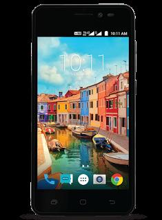 Tutorial Cara Root Dan Install Twrp Tanpa Pc Di Smartfren Andromax A A16c3h Tutorial Smartphone Sims 1