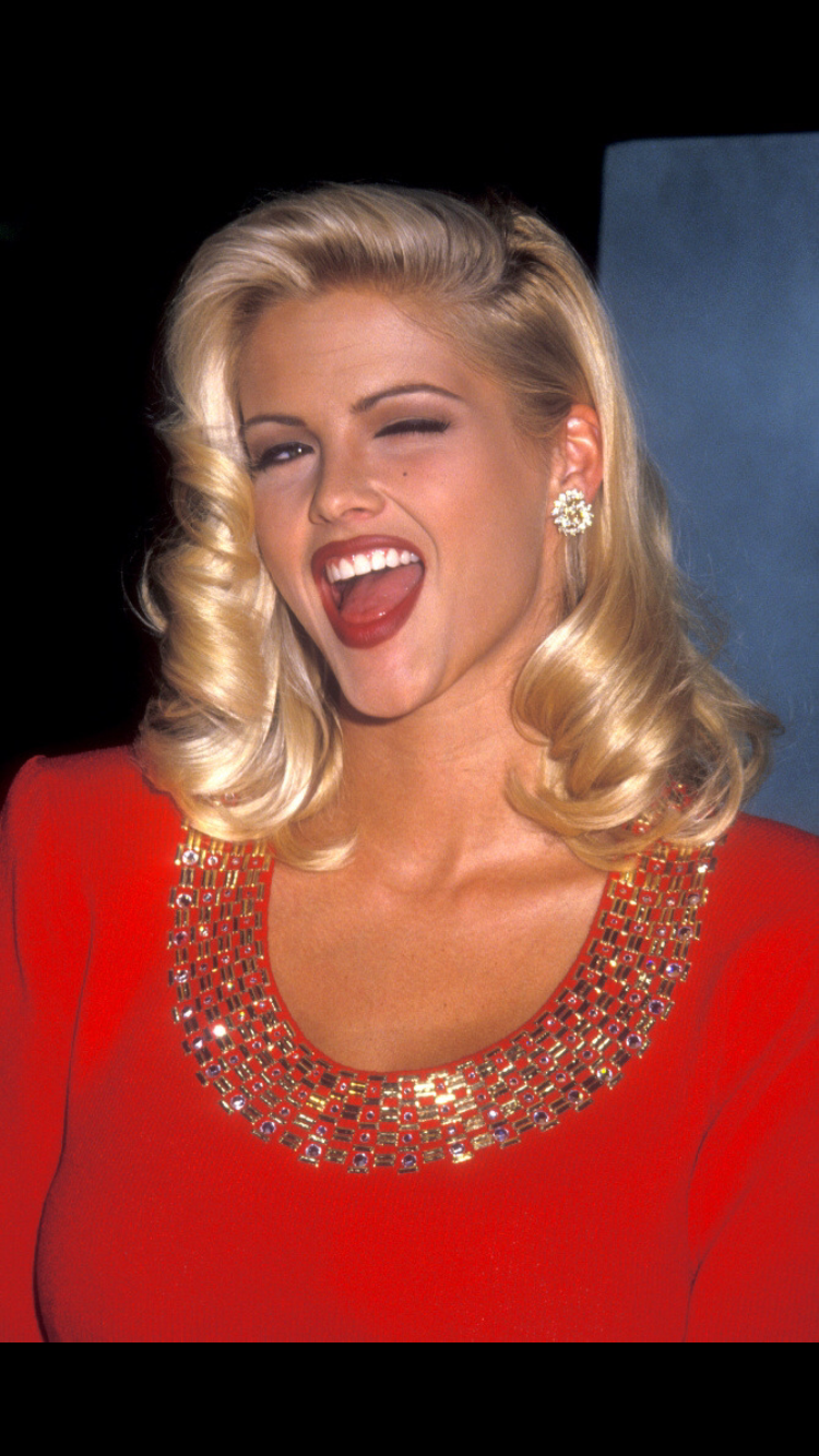 Celebrity Anna Nicole Smith nudes (11 photo), Pussy, Is a cute, Instagram, bra 2020