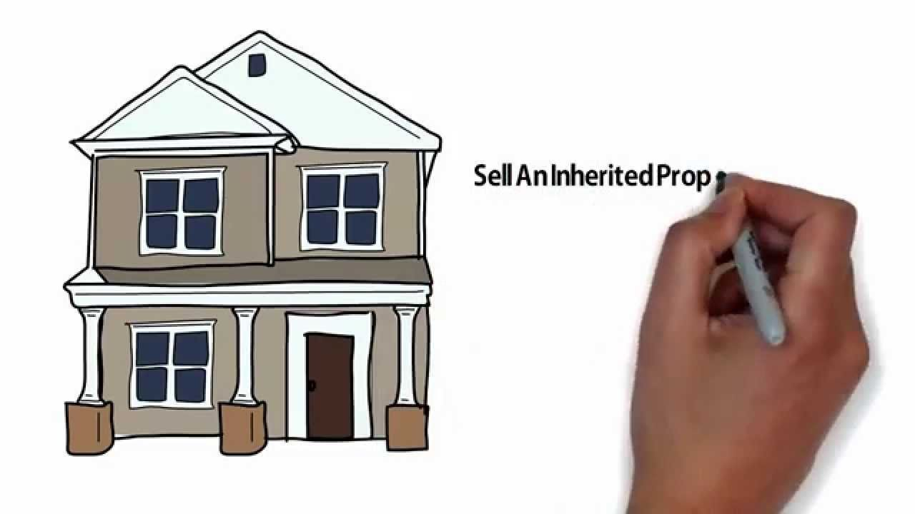 Selling Inherited Property Sell Inherited House Fast Florida