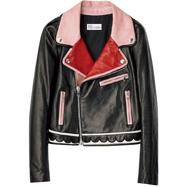 ジャケット ❤ liked on Polyvore featuring outerwear, coats, jackets and coats & jackets