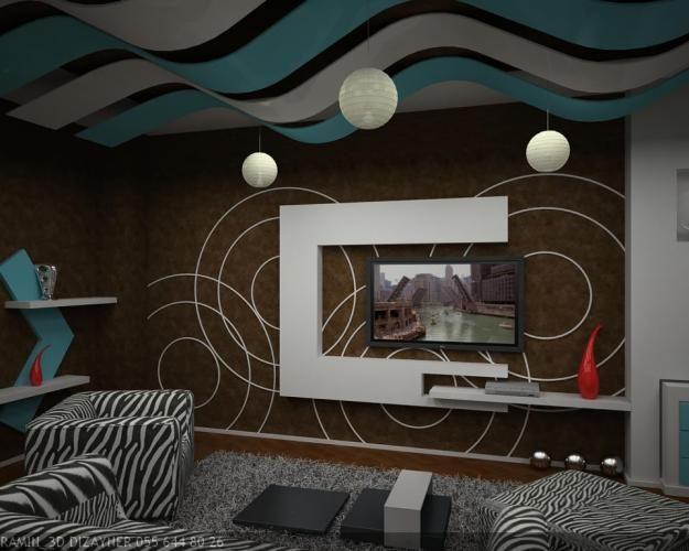 Image result for Interior Designers in Delhi