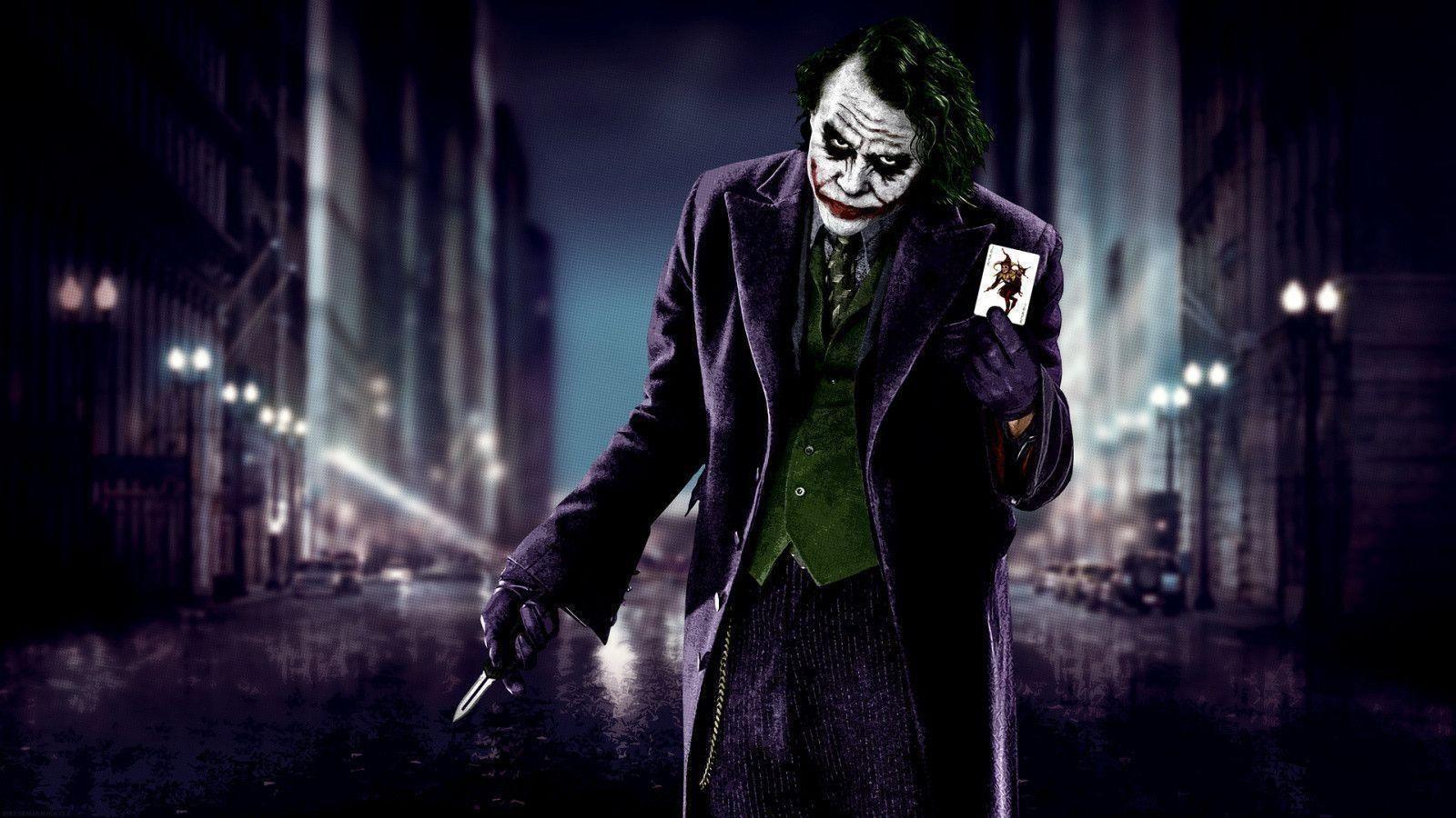10 Latest Joker Wallpaper Dark Knight Full Hd 1080p For Pc Background Joker Joker Disfraz Joker Batman
