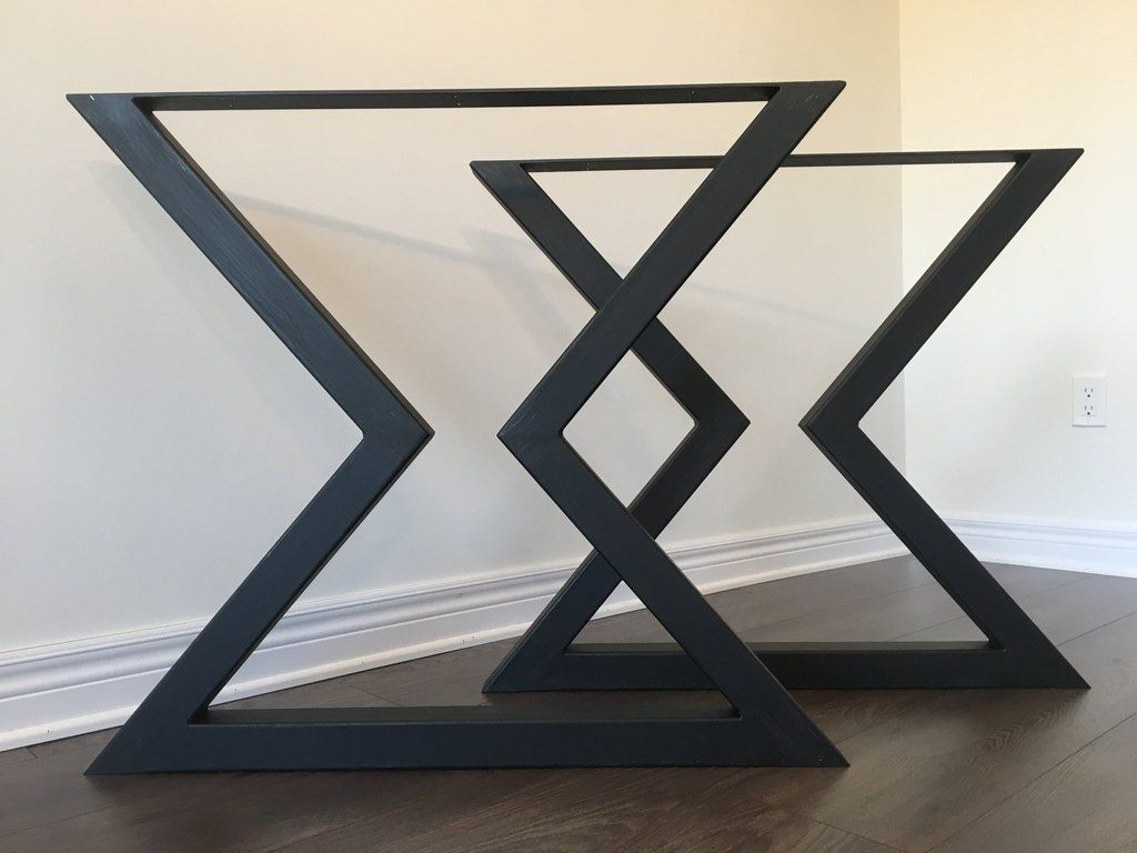 Hour Glass Table Legs Hourglass Metal Table Legs Table Legs Diy Table Legs Steel Table Legs Heavy Du Table Legs Coffee Table Legs Metal Metal Table Legs