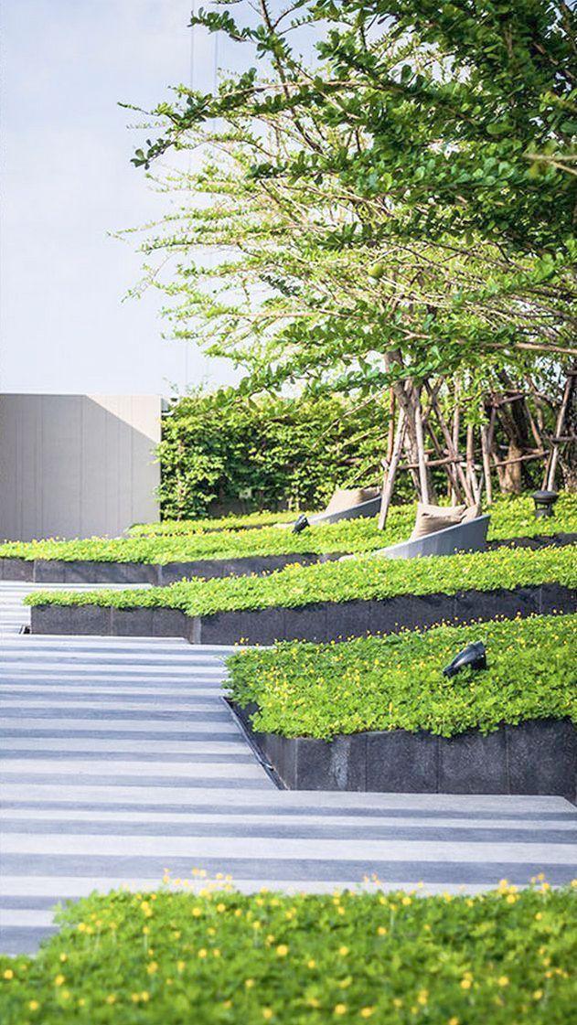 Landscape Gardening Jobs Kettering below Landscape ...