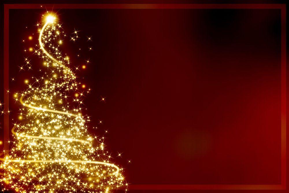 Fondos Verdes De Navidad Para Pantalla Hd 2 Hd Wallpapers: Tarjetas Navidad Para Guardar Y Editar Para Fondo De