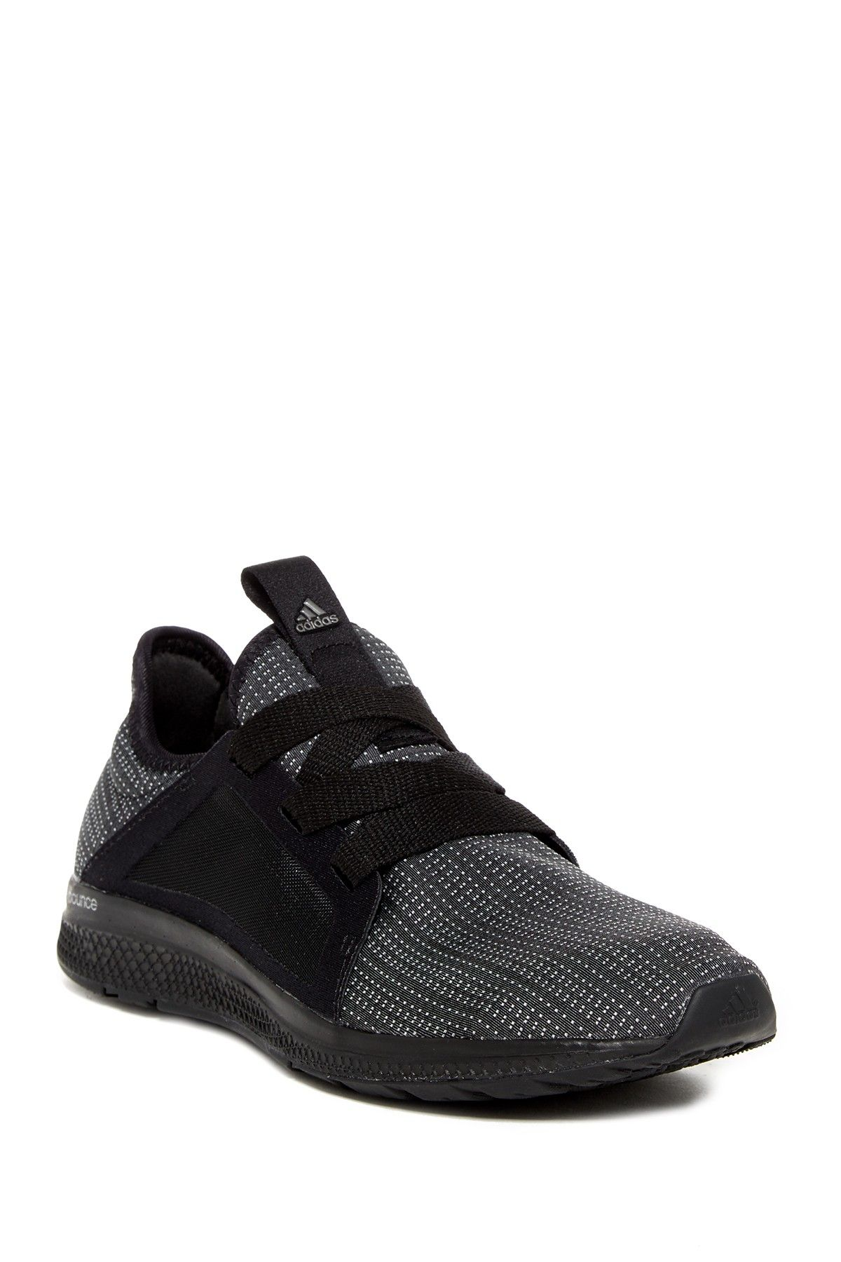 f3254108aeb Edge Lux Sneaker Nordstrom Rack
