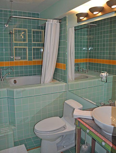 japanese soaking tub and shower combo. Mesmerizing Japanese Soaking Tub And Shower Combo Ideas  Best