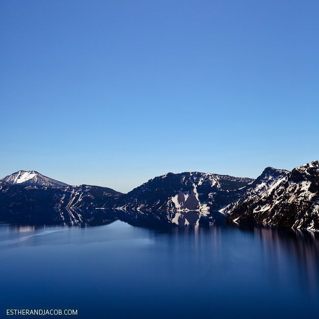 The Ultimate Guide to Crater Lake National Park Oregon #craterlakeoregon photo of mountain reflection crater lake national park. things to do at crater lake or. crater national park. what to do at crater lake oregon. #craterlakeoregon The Ultimate Guide to Crater Lake National Park Oregon #craterlakeoregon photo of mountain reflection crater lake national park. things to do at crater lake or. crater national park. what to do at crater lake oregon. #craterlakeoregon The Ultimate Guide to Crater L #craterlakeoregon