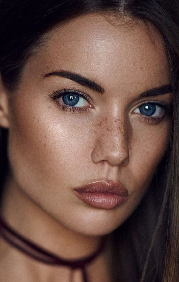 Freckle Girl Freckle Girl leta 2019 Lepe pege-2212