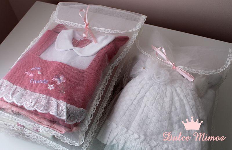 Envelopes Para Trocas Na Maternidade Maternidade Enxoval De