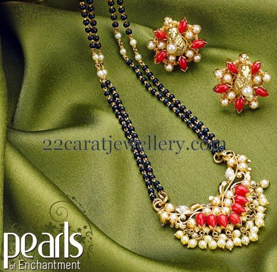 jewelry detail wholesale beads bead costume indian designs jewellery product coral set
