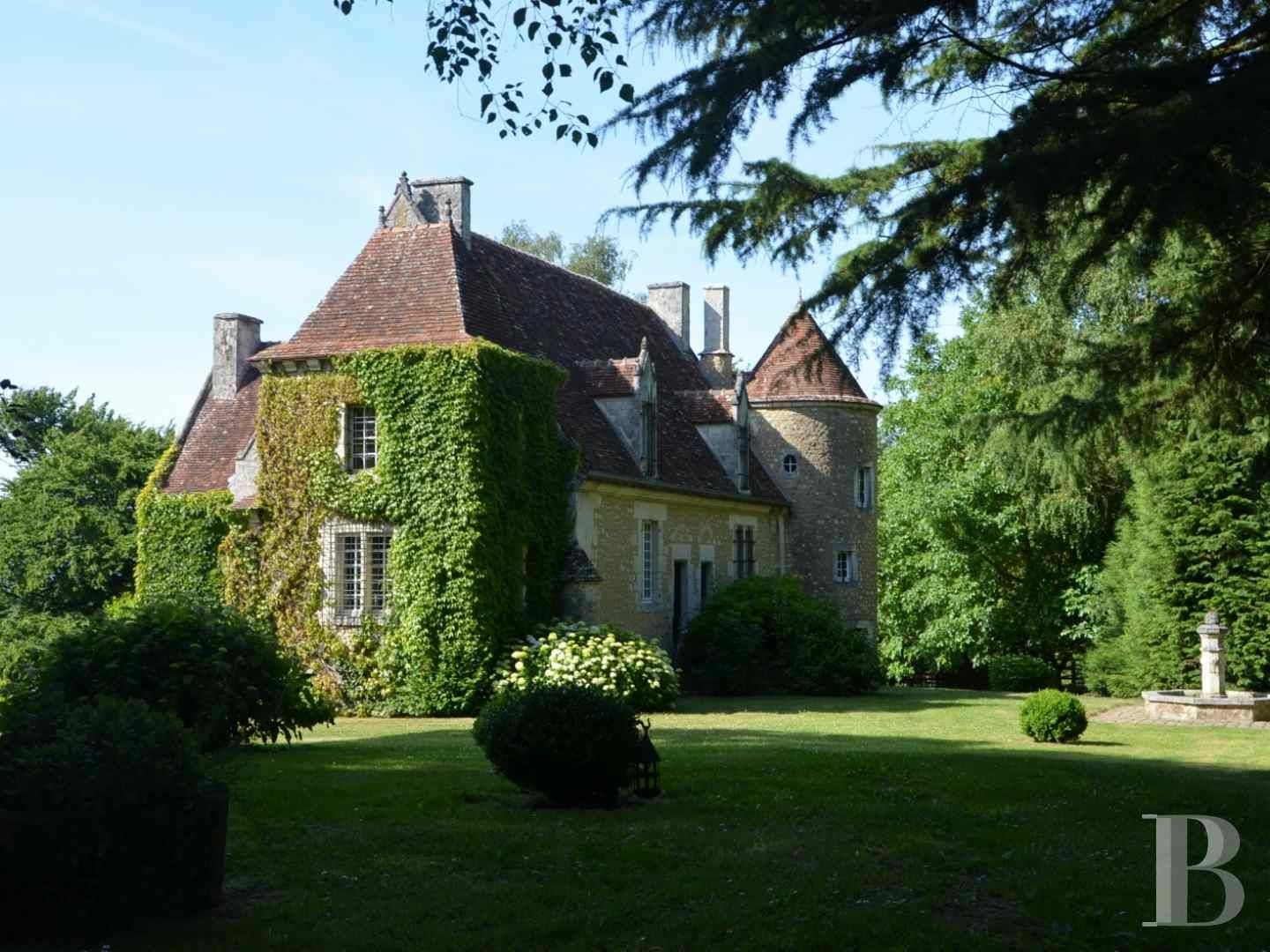 16th Century French Home - 1bc2cfae951d725a8799b787372b406f_Top 16th Century French Home - 1bc2cfae951d725a8799b787372b406f  Best Photo Reference_294680.jpg