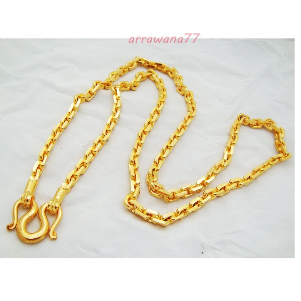 Explore UnchanaInsumangs photos on Photobucket Gold Jewelry
