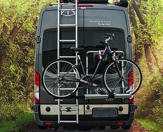 Win One Of These Prizes 5 Schwinn Trailway Bike Schwinn Bike