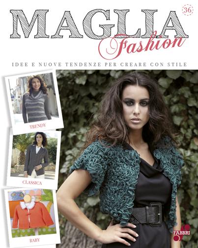 In Edicola Maglia.Maglia Fashion Collezione Edicola Maglia Fashion