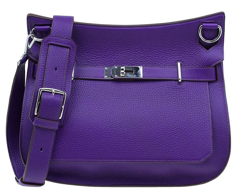 The Beginner S Guide To Ing Pre Owned Designer Bags