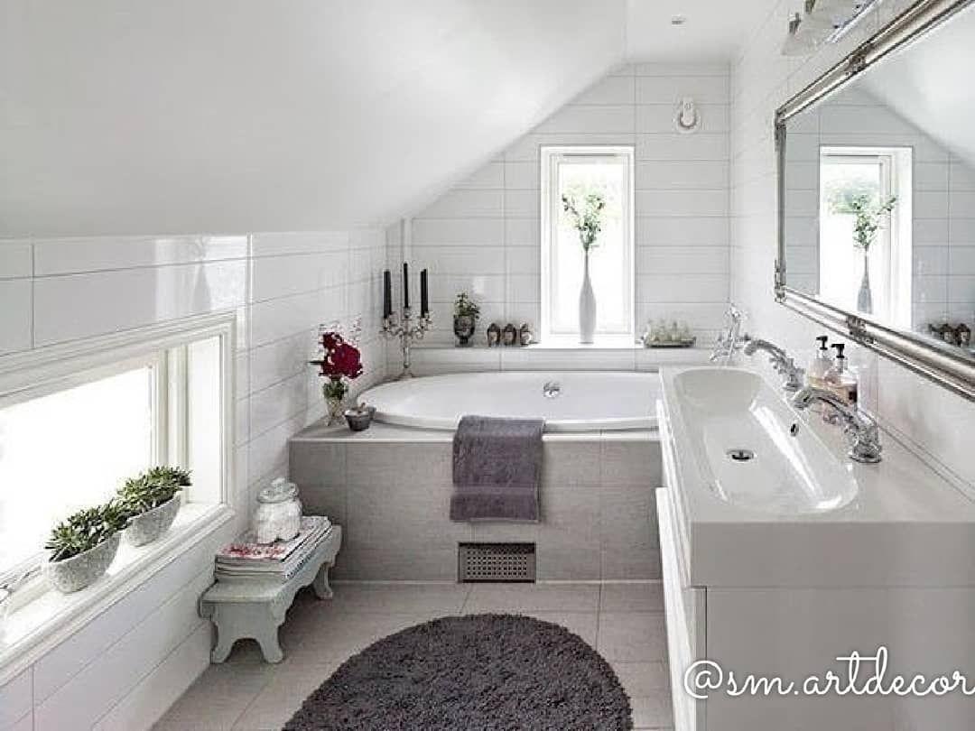 Badezimmer ideen medium video the  best home decor in the world  apartment home