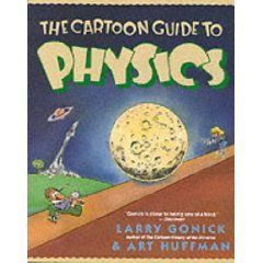 Early physics book.