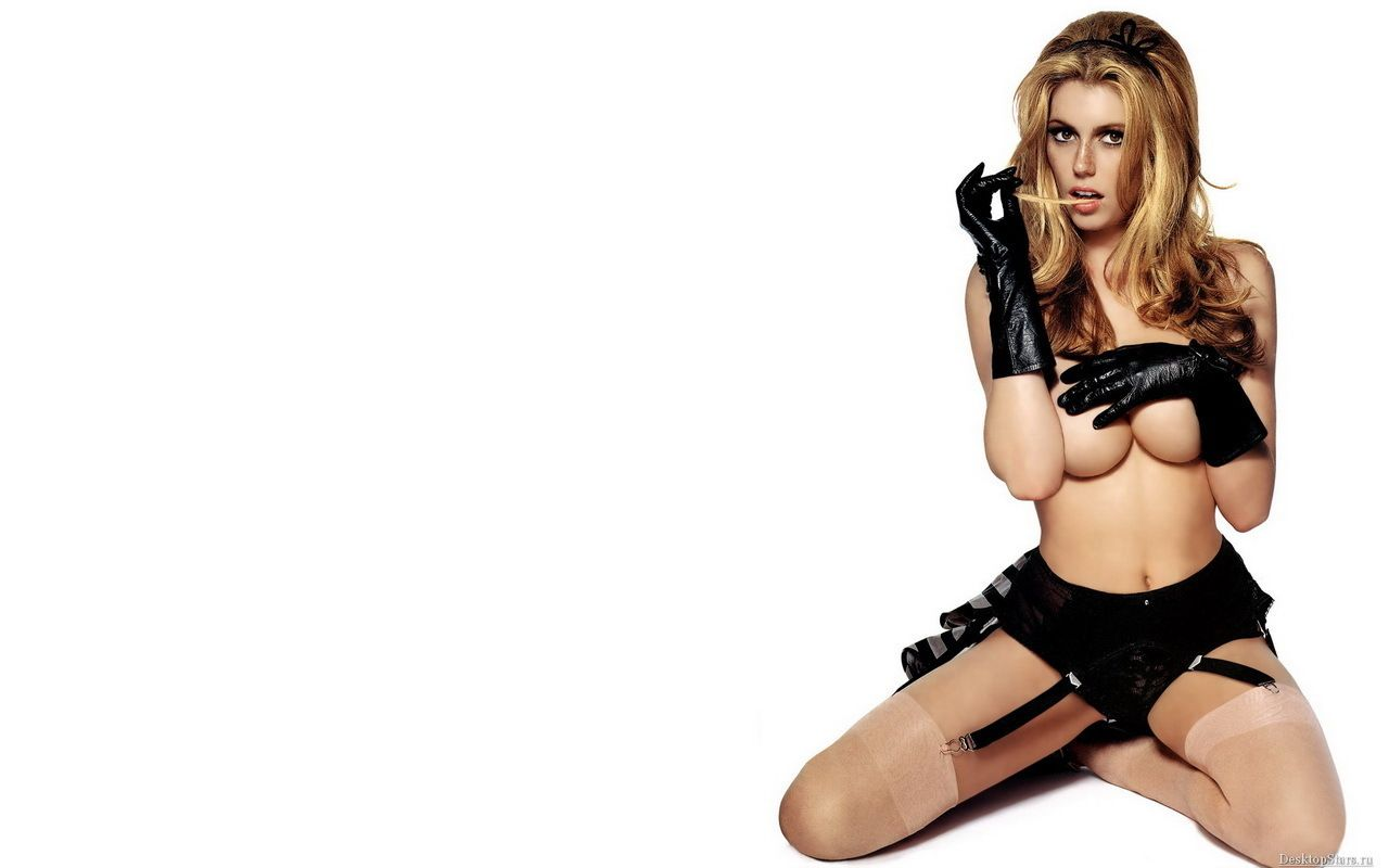 diora baird pic wallpapers - photo #1