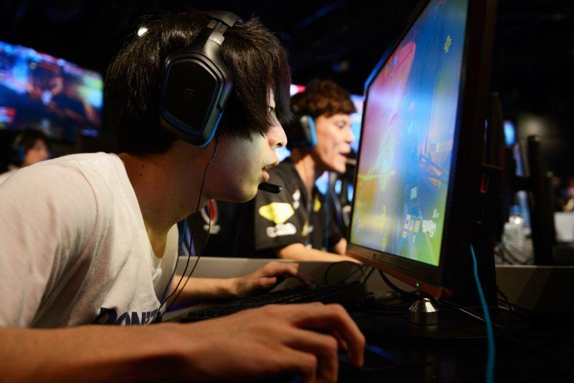 تقرير جديد يكشف حجم إيرادات الألعاب الإلكترونية في 2019