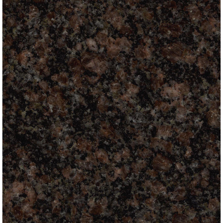 Red And Black Granite : India mahogany granite pinterest