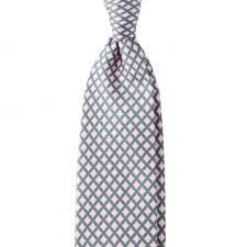 Image result for champagne pink ties