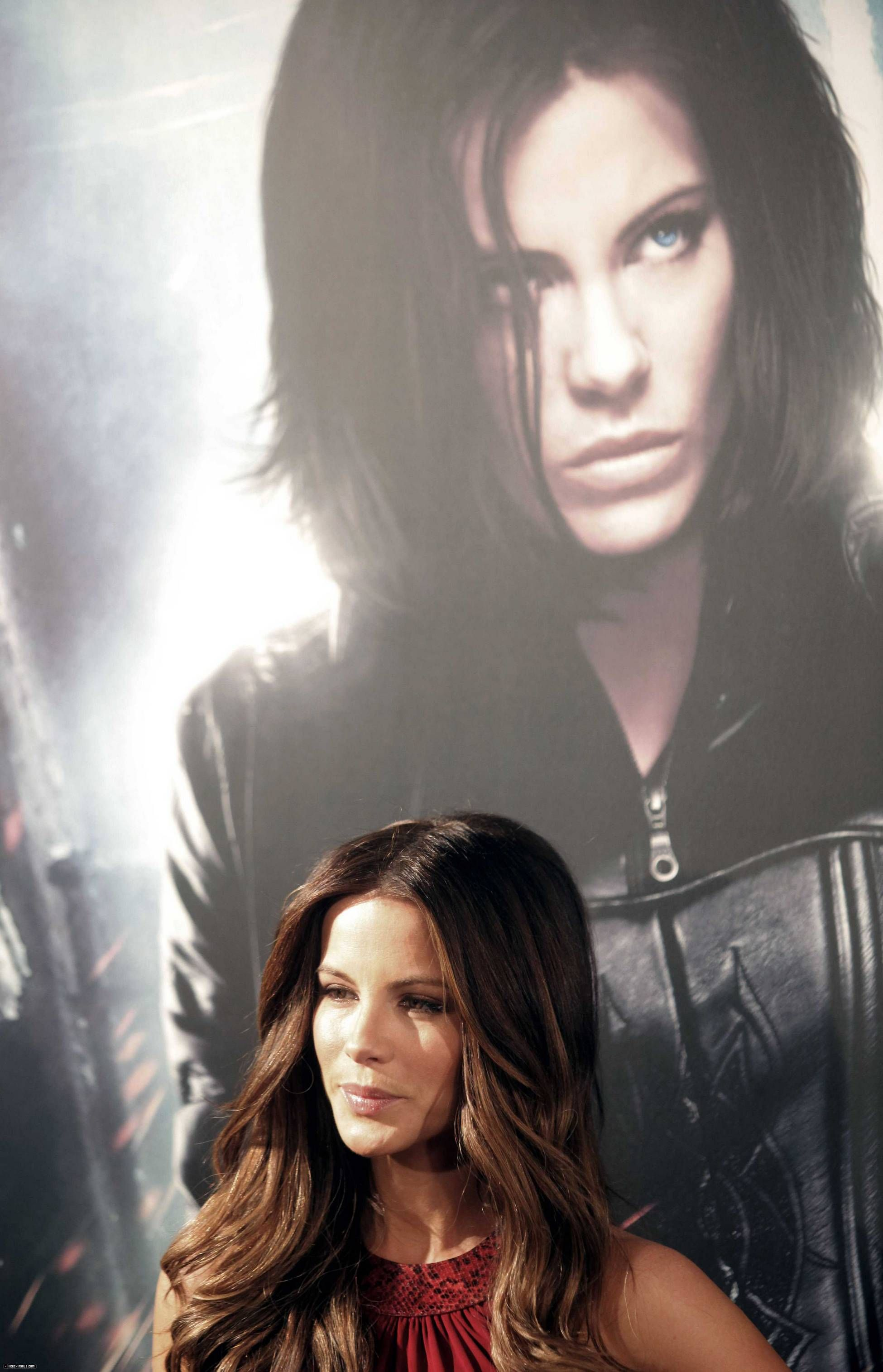 kate beckinsale arsch porno