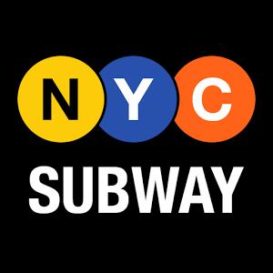 NYC Subway Nyc artwork, Nyc subway, Nyc decor