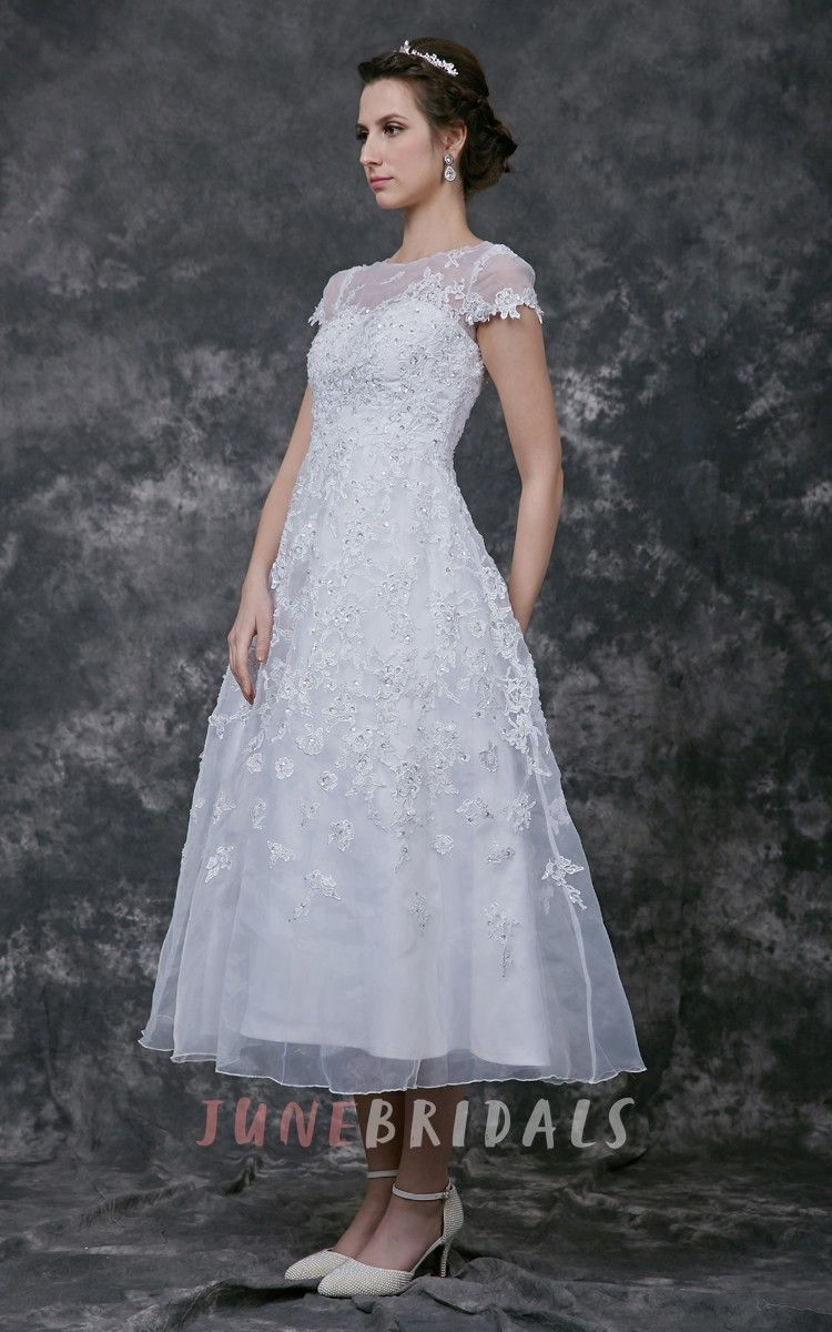 Pin by teganyi campeau on rustic wedding dress pinterest