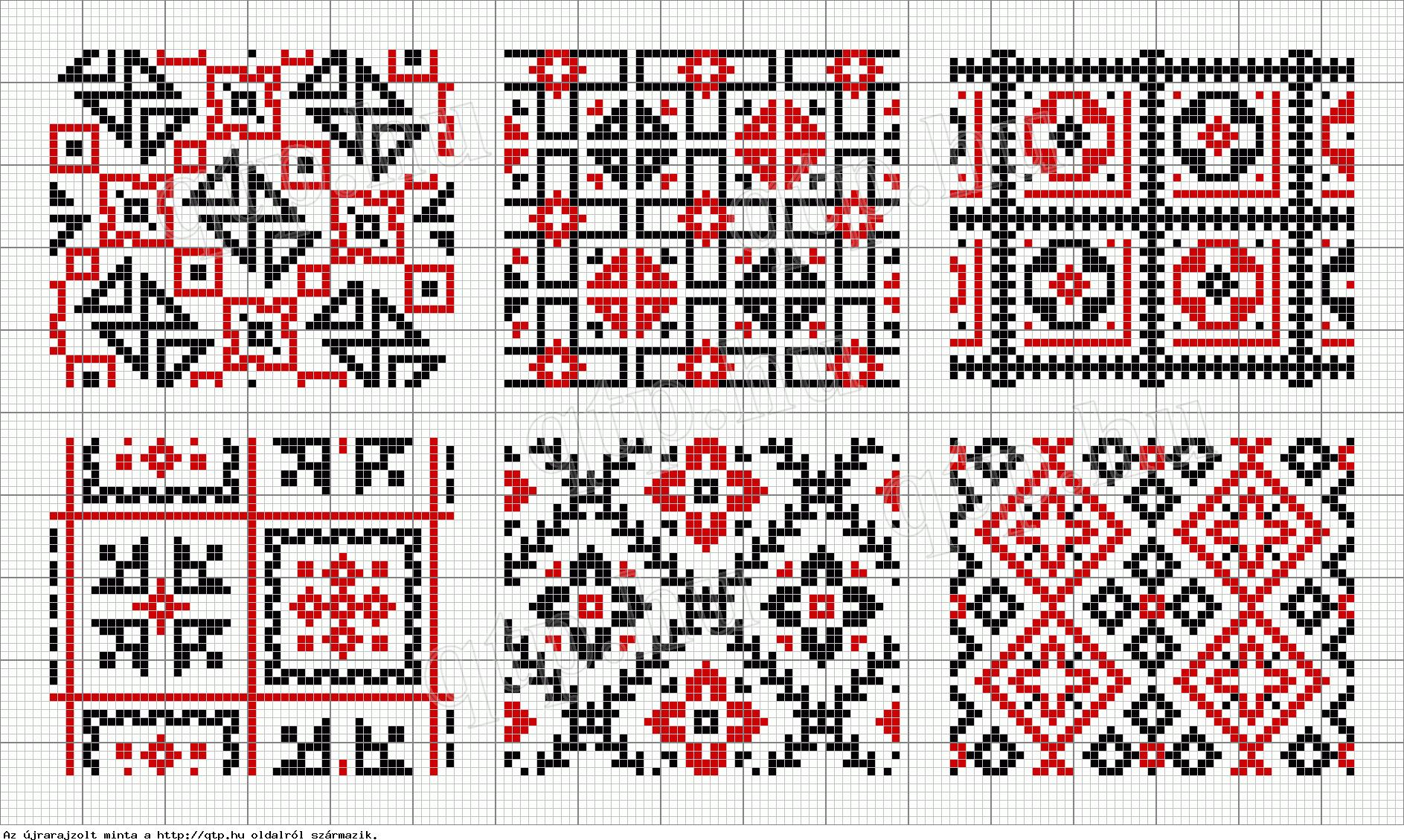 47.png 1887 × 1130 pixlar
